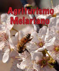 Agriturismo Melariano