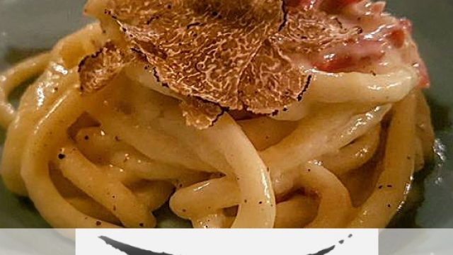 La Mangiatoia Restaurant