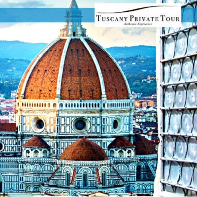 Tuscany Private Tour