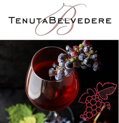 Tenuta Belvedere