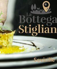 La Bottega di Stigliano