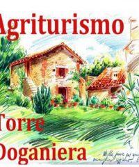 Agriturismo Torre Doganiera