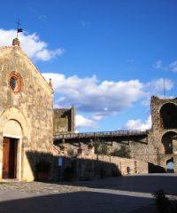 Tour Chianti: Siena, San Gimignano, Monteriggioni e Chianti