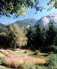 Parco dell'Orecchiella