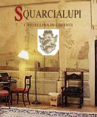 Hotel Palazzo Squarcialupi