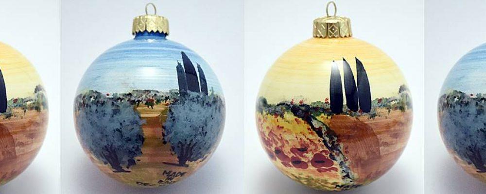 Offerte per Natale e Capodanno in Toscana