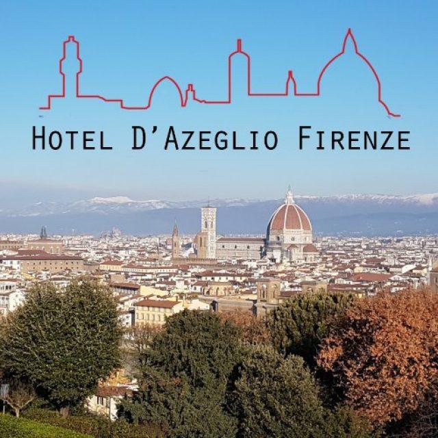 Hotel d'Azeglio