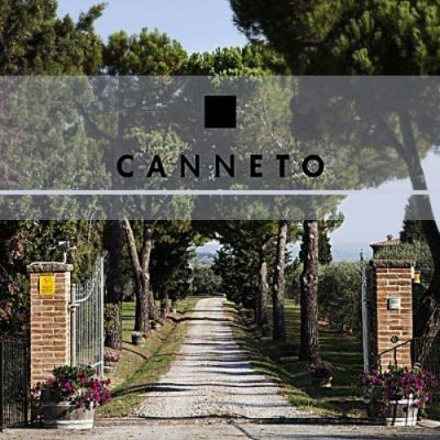 Canneto