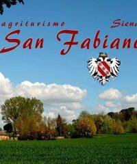 Agriturismo San Fabiano