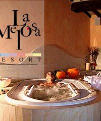 La Melosa Resort & Spa