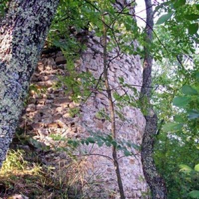 Castello di Bigliolo