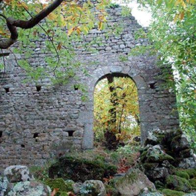 Castello di Iera