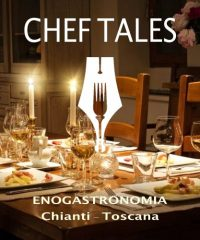 Chef Tales