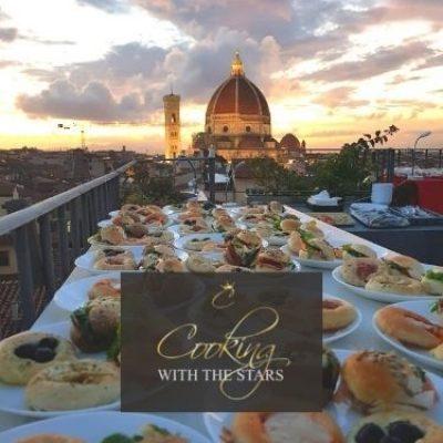 Esperienze esclusive di cultura,  cibo e vino