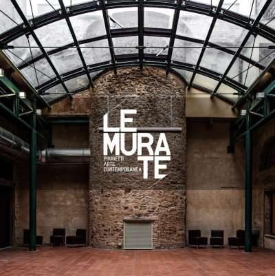 Le Murate – Firenze