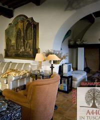 Casa Manafiore