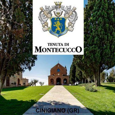 Tenuta di Montecucco