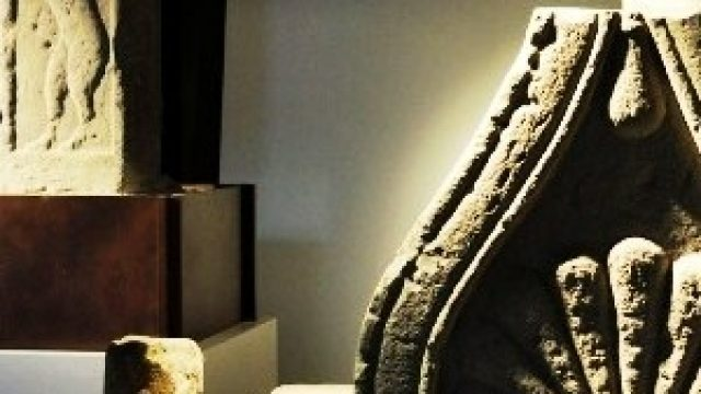 Tour archeologico di Carmignano