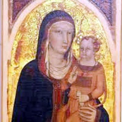 Ecomuseo di Arte Sacra e Polo della Religiosità Popolare di Popiglio