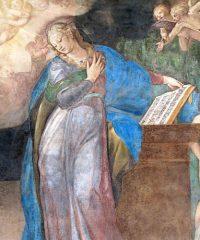 Arcispedale di Santa Maria Nuova