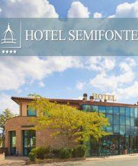 Hotel Semifonte