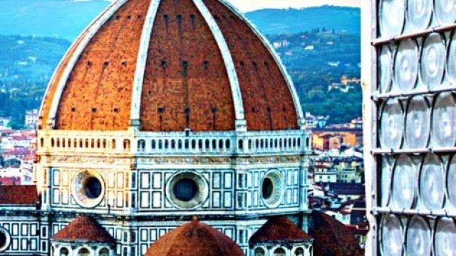 Tuscany Posh Experiences