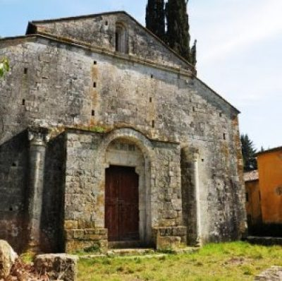Badia Ardenghesca