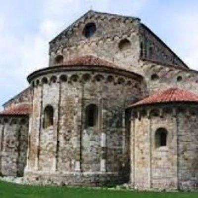 Basilica di San Pietro Apostolo a Grado