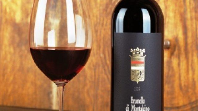BRUNELLO /NOBILE DI MONTEPULCIANO  WINE TOUR