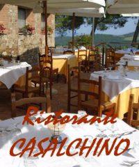 Ristorante Casalchino