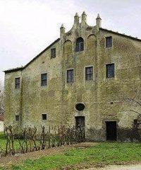 Casale della Giannella