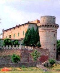 Castello Cacciaconti