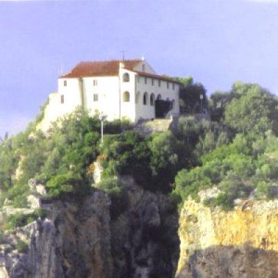 Castello di Vecchiano