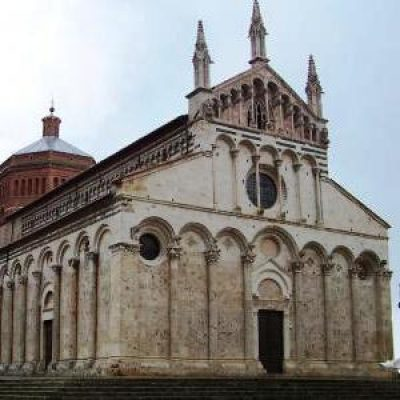 Cattedrale di San Cerbone