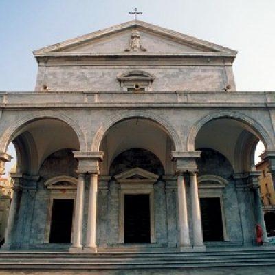 Duomo – Cattedrale di San Francesco