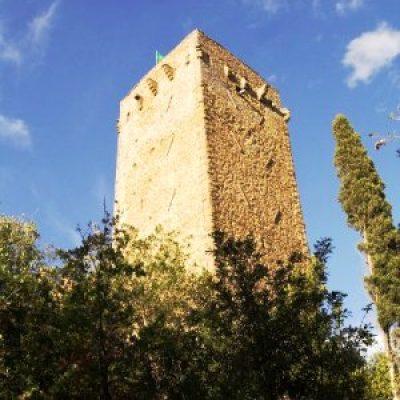 Torre Galatrona