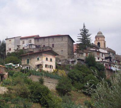 Borgo di Gassano