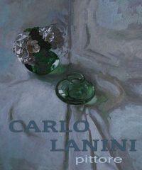 Carlo Lanini pittore