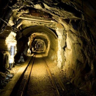 Parco delle Miniere dell'Amiata