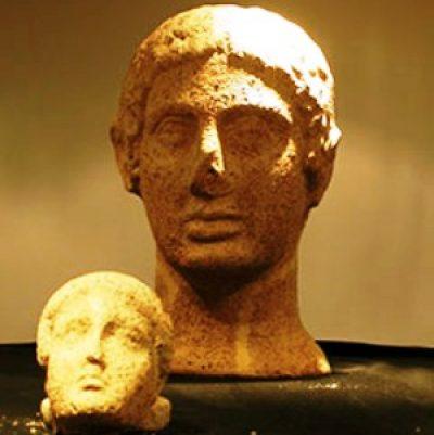 Museo Archeologico  e della vite e del vino di Scansano