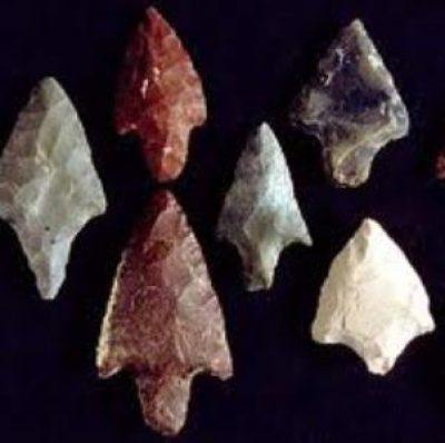 Museo Archeologico di Camaiore