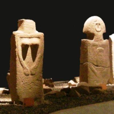 Museo del territorio dell'Alta Valle Aulella