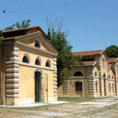 Museo del Calcolo