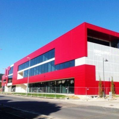 Museo del Design Industriale