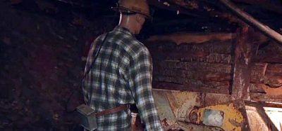 Museo minerario di Abbadia San Salvatore