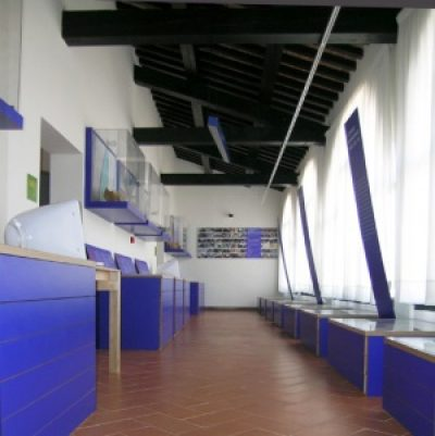 MuseoLab