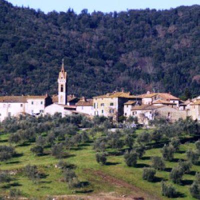 San Gusmè