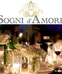 Sogni d'Amore – wedding planner