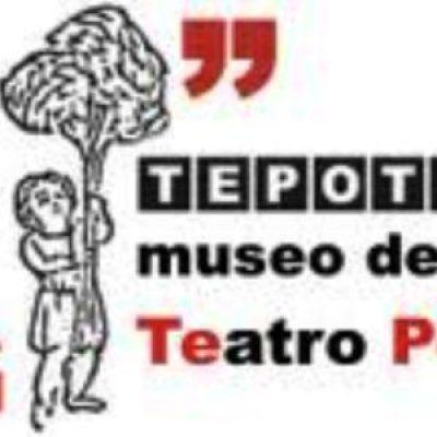 Tepotratos