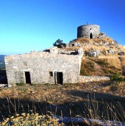 Torre Giurisdavica